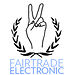 fairtrade electronic.org