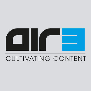 Profile picture for Air3 Creative