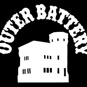 Profile picture for Outer Battery Records