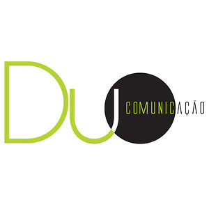 Profile picture for Duo Comunicação