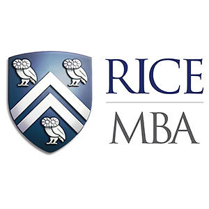 Profile picture for Rice MBA