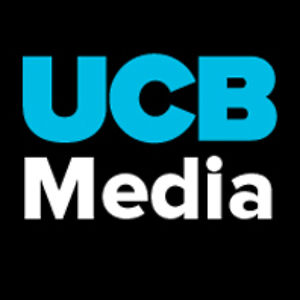 Profile picture for United Christian Broadcasters