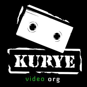 Profile picture for Kurye Video