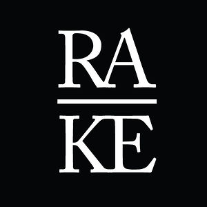 Profile picture for The Rake