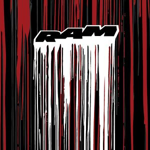 Profile picture for RAM Bikes