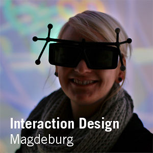 Profile picture for Interaction Design Group
