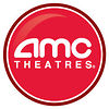 AMC Creative Services