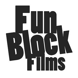 Profile picture for FunBlock Films