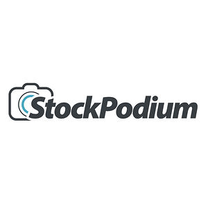 Profile picture for StockPodium