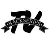 Backseries TV