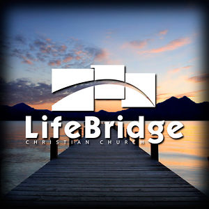 Profile picture for LifeBridge Christian
