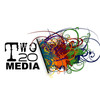 Two20 Media