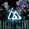 LIGHT ALIVE