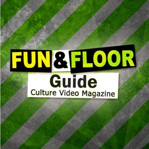 Profile picture for Fun & Floor Guide