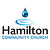 Hamilton Community Church