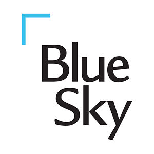 Profile picture for Blue Sky