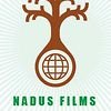 Nadus Films