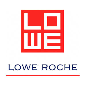 Profile picture for Lowe Roche Advertising