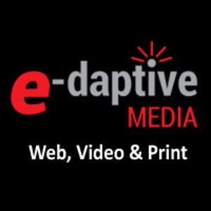 Profile picture for e-daptive Media
