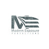Modern Exposure Productions