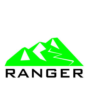Profile picture for RANGER