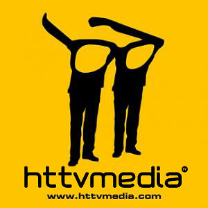 Profile picture for HTTV Media (www.httvmedia.com)