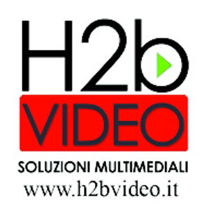 Profile picture for H2B Video