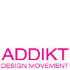 Addikt Design Movement