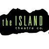 The Island Theatre Company