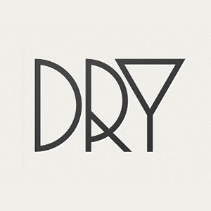 Profile picture for DRY UK