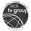 realTV group