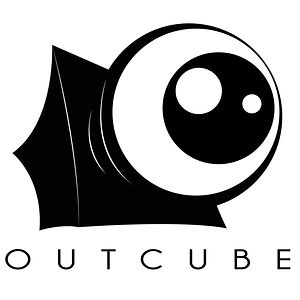 Profile picture for Outcube