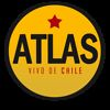 Atlas Vivo de Chile