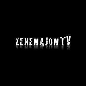 Profile picture for zenemajomTV