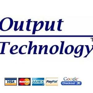 Profile picture for Output Technology