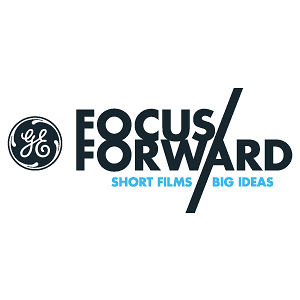Profile picture for Focus Forward Films