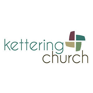 Profile picture for Kettering Church