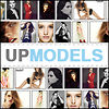 UPMODELSTV