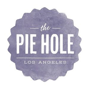 Profile picture for The Pie Hole LA