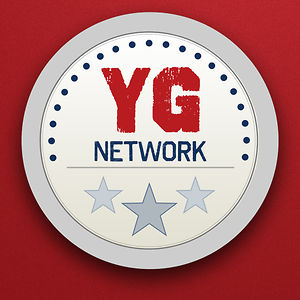 Profile picture for YG Network