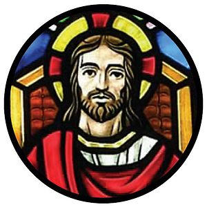 Profile picture for St. Matthew's Church