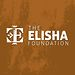 The Elisha Foundation