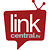 LinkCentral.tv