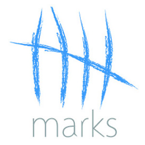 Profile picture for 5marks LLC