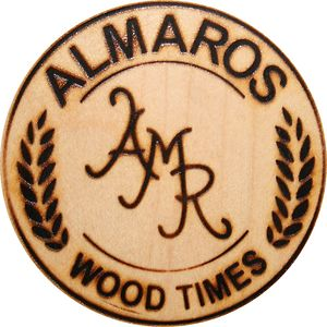Profile picture for almaros