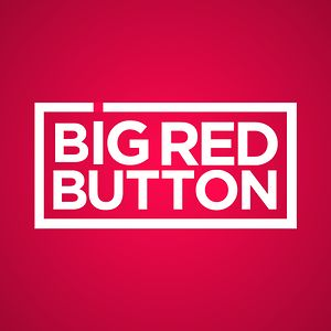 Profile picture for Big Red Button
