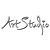 Art Studio - Films & Photography