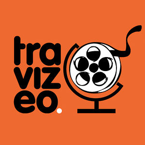 Profile picture for Travizeo