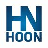 HOON production