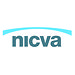 NICVA